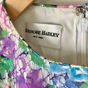 Eleanore Hadley Vintage Dress